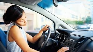 information required for an accurate auto insurance quote in arizona