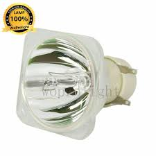 Benq Light Bulb Details About 5j J5e05 001 Projector Lamp Bare Bulb Uhp190 160w For Benq Mw516 Mx514 Ms513
