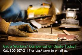 Contractor Workers Compensation Insurance Contractor Workers Comp Impressive Workers Compensation Insurance Quote