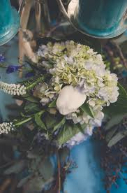 as southern new hampshire wedding professionals it s our job to not only provide excellent service for your wedding day itself but also to help create