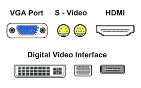 vga wire diagram and colors wiring diagram technic vga wiring diagram colours fresh nice vga cable wir vga wiringvga plug wiring diagram vga wiring
