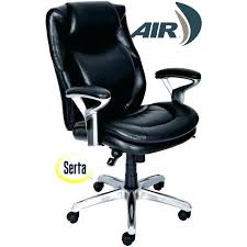 erfly chair ikea office chairs chairs office erfly chair comfy desk chairs office ideas most inspiring