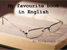 about my favourite story book my favourite story book essay 通識