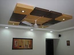 Modern Fall Ceiling Designs For Bedroom 20 Modern False Ceiling Designs Made Of Gypsum Board For Living
