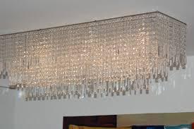 ikea lighting chandeliers. Unique Chandeliers Ikea Hackers Gallery And Crystal Chandelier Pictures Lighting