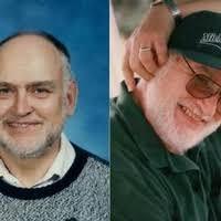 Obituary | Dale Arthur Gleason | Plumb Smith Funeral Home