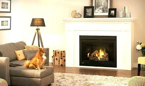 replace fireplace mantel gas fireplace replacement parts pleasant hearth gas fireplace pleasant design ideas gas fireplace