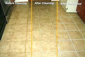 how porcelain tile sealer bunnings to seal grout cleaning joints porcelain tile sealer