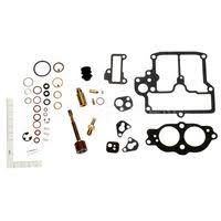 Toyota Corolla Carburetor Kit - Best Carburetor Kit Parts for Toyota ...