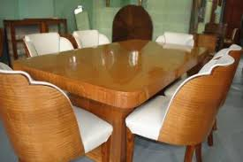 art deco furniture reproductions. our art deco furniture reproductions