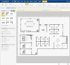11 best free floor plan tools
