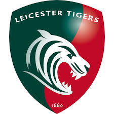 Leicester Tigers Wikipedia