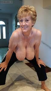 45 mature large nipples free