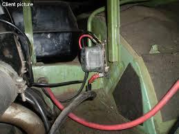 volkswagen beetle voltage regulator 12v generator number 1955 volkswagen beetle voltage regulator 12v generator number 1955 113 903 803 e 113903803e