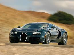 Super unleaded 98 ron/roz max. Bugatti Veyron Super Sport Currently The Fastest Car In The World Bugatti Veyron Super Sport Bugatti Super Sport Bugatti Veyron