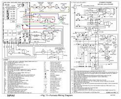 carrier 58pav parts list. carrier error code 31but everything checks out - doityourself.com community forums 58pav parts list