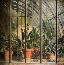 Small Picture Winter Garden Design And Maintenance Can Your New Hobby Be