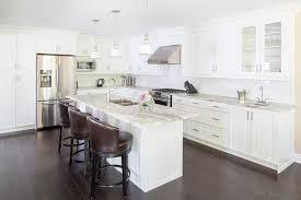 coxson mcinnis kitchens
