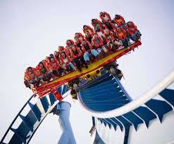busch gardens vacation packages. Williamsburg, VA: Order Busch Gardens Tickets, Colonial Williamsburg Tours And Other Activities \u0026 Attractions Vacation Packages