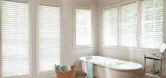 roller blinds home depot unique 26 genial patio door vertical blinds menards