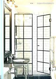 replace bathtub with shower replace bathtub with shower cost to replace bathtub with walk in replace