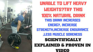 best pre workout drink in india 2018 best pre workout supplement of india 2018
