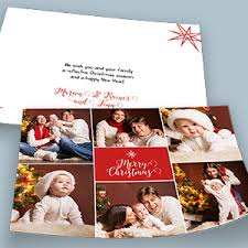 We did not find results for: Print Invitation Cards Testwinner Quality 07 2017