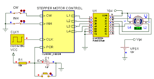 curtis dc motor controller wiring diagram tractor repair ezgo wiring diagram 48v further ac to dc converter wiring diagram in addition treadmill potentiometer motor