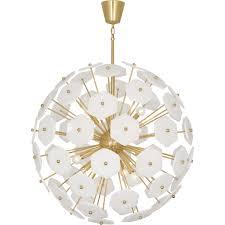 full size of lighting amusing jonathan adler chandelier 20 vienna globe large brass 1440x1494 jpg v