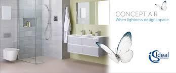 bathroom fixture. ideal bathrooms | bathroom solutions suppliers uk standard fixture