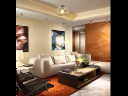 indoor lighting design. Brilliant Indoor Top Residential Lighting Design Ideas For Indoor And Outdoor Space Plans   YouTube Inside P