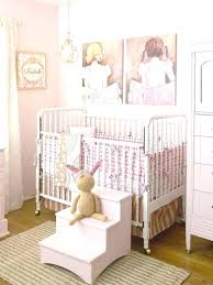 baby nursery chandelier glamorous small for princess room chandeliers white fresh