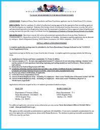 Nurse Anesthetist Resume Stylist And Luxury Crna Resume 100 Sample For Nurse Anesthetist 19