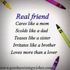 Best Quotes Ever About Friendship Interesting List Of Top 48 Best Friendship Quotes Quotes Words Sayings