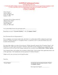 Agreement Letter For Payment Loan St Of Buy0001 Employees Cover
