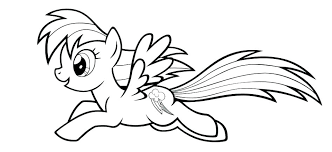 my little pony princess cadence coloring pages princess pony coloring pages shoe s my little pony