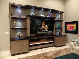 tv entertainment center with fireplace contemporary modern wall unit entertainment center corner tv fireplace entertainment center