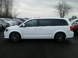new dodge grand caravan se for marion oh zoom in