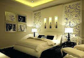 romantic bed room. Creating A Romantic Bedroom Colors For Master Download Beautiful Designs Bed Room