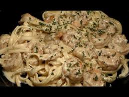 how to make the best shrimp fettuccine alfredo homemade cajun shrimp fettuccine alfredo recipe you