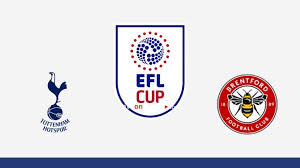 Now brentford in the league cup semis. Tottenham Vs Brentford Preview And Prediction Live Stream Efl Cup 1 2 Finals 2021