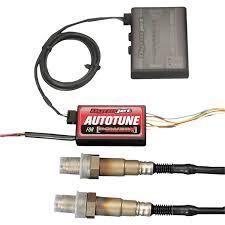 dynojet kit. dynojet power commander v autotune kit for 12mm o2 sensor