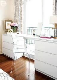 White Bedroom Furniture Ikea Chest Of Drawers Ima – critcrit.club