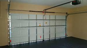 single car garage doors. Simple Garage 2 Car Garage Door Double Opener Incredible On Exterior With  Regard To World   With Single Car Garage Doors