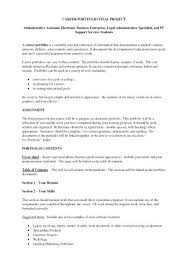 Does Word Have A Resume Template Mesmerizing Short Resume Template Does Word Have A Resume Template Resume