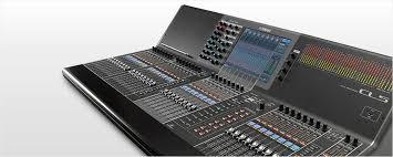 yamaha mixer. marching keyboards yamaha mixer i