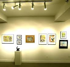 art gallery lighting tips. Art Gallery Lighting Museum Track Systems Tips Design . I