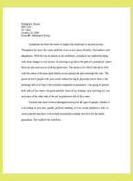 small essay for kids hsf marine how to write narrative essay