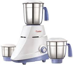 Prestige Kitchen Appliances Prestige Popular 550 Mixer Grinder 3 Jars At Rs1999 Buy On