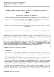 the uk essay about education act